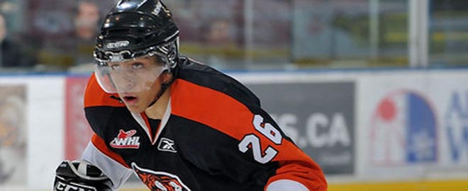 Etem looks to fast track the long road ahead