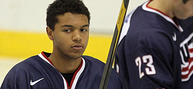 USHL contributing to intrigue in 2013