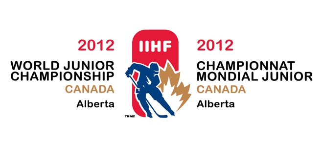 2012WJC logo colour R