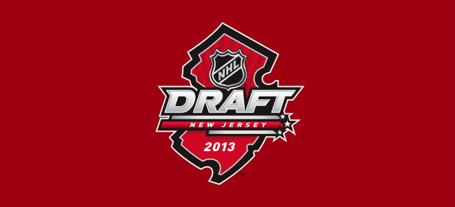 2013 NHL Draft Lottery Primer