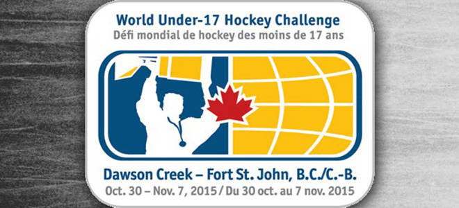 World U17 Challenges offers sneak peek