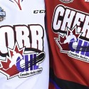 CHL Top Prospects