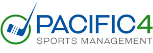 Pacific4 Sports Management
