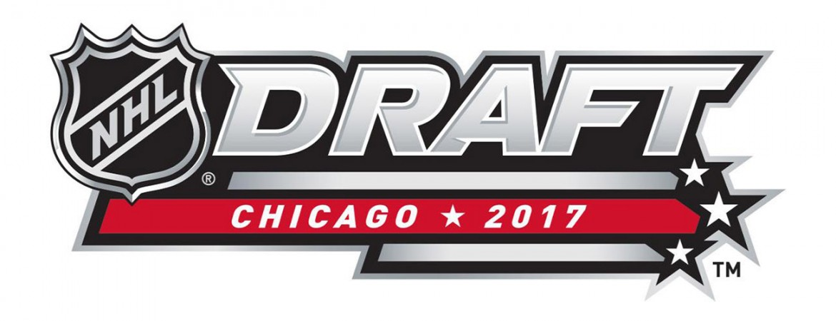 Blackhawks set to host 2017 NHL Draft