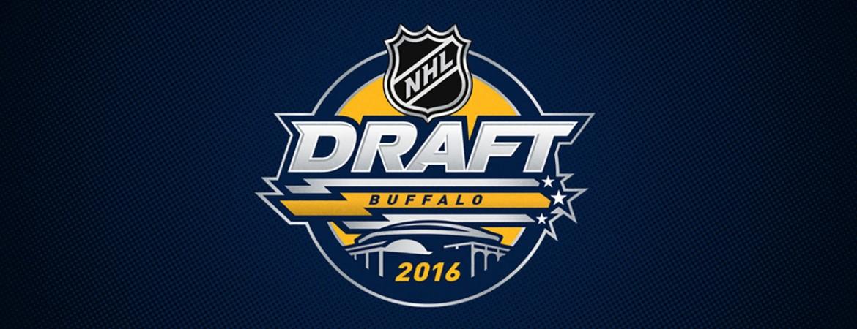 Maple Leafs win Draft Lottery