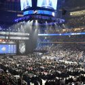 2016Draft - CHL Images