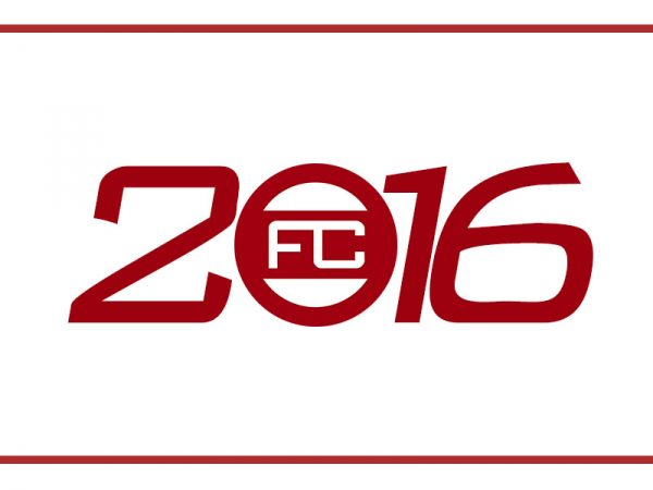FC's Top Stories of 2016